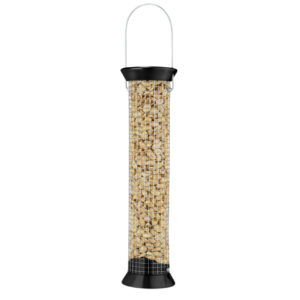 Peanut Feeders