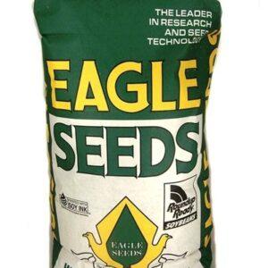 Eagle Seeds