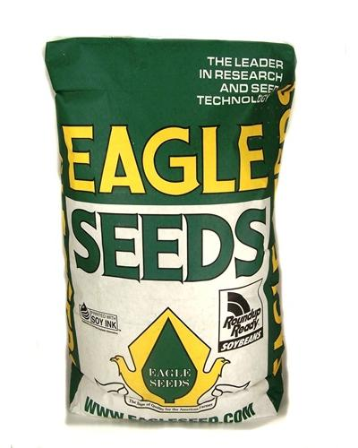 Eagle Pet Food Reviews