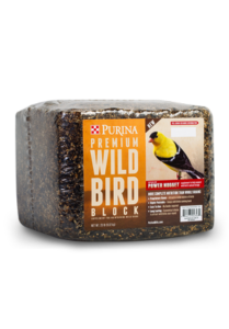Specialty Wild Bird Products