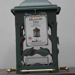Meadow Vine (#3511)
