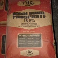 Dical Phos