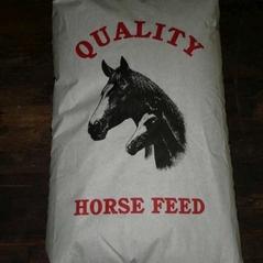 Oats-Feeding